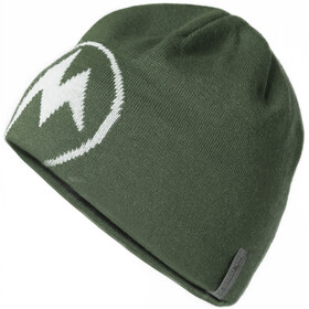 Marmot Summit Hat Crocodile